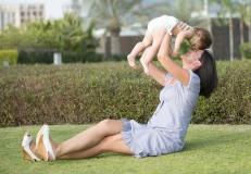 Идеальная мама  _ Осознанные родители