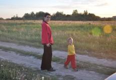 """Любовь Богданова """"Осознанные родители. Эффект присутствия"""""""
