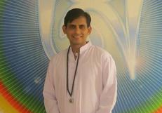 Vigyan_Bhayrav