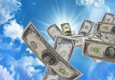 Деньги и прощение - статья Любови Богдановой