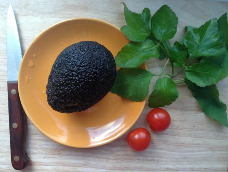 Осознанное питание с Любовью Богдановой