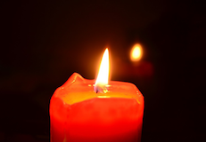 candle-2232706_231_160