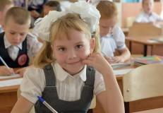 Синдром первой четверти: 8 родительских заповедей, которые сохранят школьнику здоровье