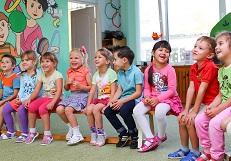kindergarten_mini